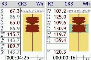 ЭКОФИЗИКА-110А Белая Комплект Базовый-110А