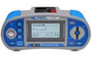 Metrel MI 3102H BT EurotestXE 2,5 кВ Измеритель параметров электроустановок