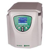 Центрифуга лабораторная ПЭ-6926 (16500 об/мин)