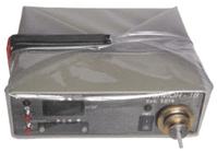 Переносные трехдетекторные газоанализаторы КОЛИОН-1В-23