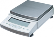 Прецизионные весы ВЛЭ-6202СI