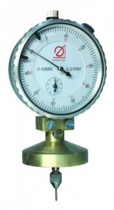 Влагомер для нефти Допуск С3 Глубиномер