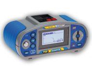Измеритель параметров фотоэлектрических установок METREL MI 3109 EurotestPV Lite