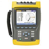 FLUKE 434 Анализатор качества электроэнергии