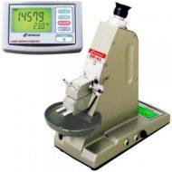 Рефрактометр DR-A1-Plus