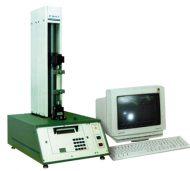 Разрывная машина ИП 5158