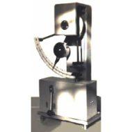Разрывная машина ИР 5060-0,05