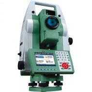 Тахеометр Leica TS11 R1000 1″