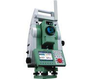 Тахеометр Leica TS15 A R400 3″