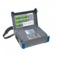 Metrel MI 3202 GigaOhm 5 kV Измеритель параметров изоляции