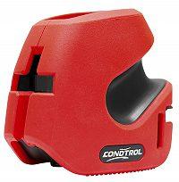 CONDTROL MX2 — лазерный нивелир-уровень
