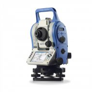 Тахеометр Spectra Precision Focus 8 LP (5″)