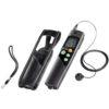 Testo 317-3 - Монитор концентрации CO (0632 3173)