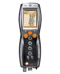 Комплект Testo 330-1 LL, NOx