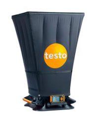 testo 420 — Электронный балометр