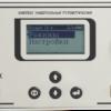 Анализатор ртути УКР-1МЦ