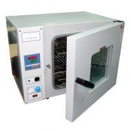UT-4620 Шкаф сушильный 30 л