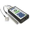 Экофизика 110АВ4 - Четырехканальный шумомер, виброметр, анализатор спектра