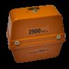 Антенный блок АБ-2500М3