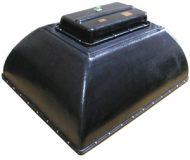 Антенный блок АБ-400РС3К