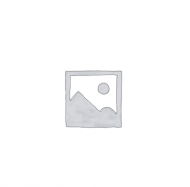 Адаптер телеметрии для передачи данных ЭКО-DIN-DOUT (L)