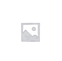 Комплект из 5 крепёжных шпилек АН0610