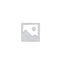 Кубический адаптер 004AP5022