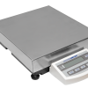 Платформенные весы ВПВ-22