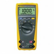 Мультиметр Fluke 179/TPAK/EUR