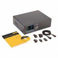 Анализатор качества электроэнергии Fluke N5K 3PP50