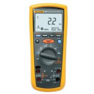 Комплект мультиметра Fluke 1587/I400 FC