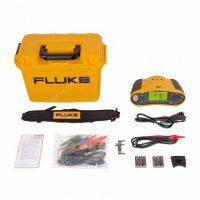 Тестер электроустановок Fluke 1653B