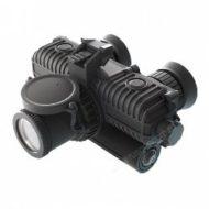 Тепловизионный бинокль Fortuna General Binoculars 25S3