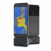 Тепловизор портативный FLIR ONE Pro for Android, MICRO-USB, International