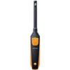 Смарт-зонд Testo 605i - Термогигрометр с Bluetooth, управляемый со смартфона/планшета (0560 1605)