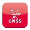 Право на использование программного продукта Leica GSW942 CS10/GS08 GLONASS License (CS10/GS08; Глонасс)