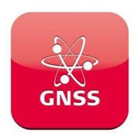 Право на использование программного продукта Leica GSW779, GLONASS option for GS05/06 GIS (Zeno, ГЛОНАСС)