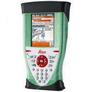 Полевой GPS/GNSS контроллер LEICA CS10 3.5G