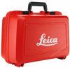 Кейс LEICA GVP722