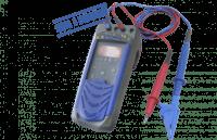 Мегаомметр Радио-Сервис Е6-31