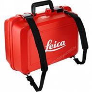 Базовый ремень для кейса LEICA GVP718