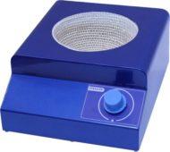 Колбонагреватель Stegler JKI-2000 (2000 мл до +380 °C)