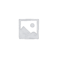 Ремень для переноски газоанализатора (0554 0434)