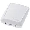 testo 160 E - WiFi-логгер с двумя разъемами для подключения зондов (0572 2022)