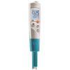 Стартовый комплект testo 206-pH1 - Карманный pH-метр с принадлежностями (0563 2065)