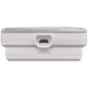 Testo Saveris 2-T1 - WiFi-логгер с дисплеем и встроенным сенсором температуры (0572 2031)