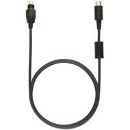 Соединительный кабель, длина 5 м, для измерительного прибора и зонда (0430 0145)