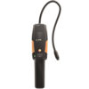 Течеискатель Testo 316-3 - детектор утечек хладагентов (0563 3163)