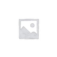 Легковесный штатив для шумомеров testo и Casella (CEL-6718)