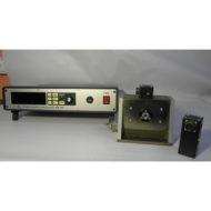 Дефектоскоп ВД-701 для контроля канатной проволоки